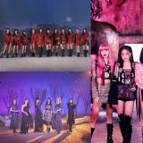 从BLACKPINK到TWICE!2020年女团歌曲TOP10,每首听过都印象深刻!