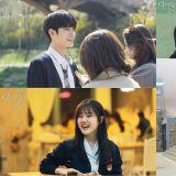 《18歲的瞬間》公開邕聖祐、金香起、申承浩、姜其永等拍攝花絮照!演員們臉上各個堆滿笑容