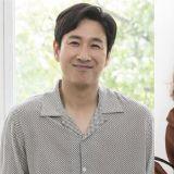李善均、鄭麗媛確定合作JTBC新劇《檢察官內傳》,變身地方平凡檢察官~!