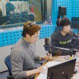 时隔三年再次回归!B1A4上电台坦言:「其实看到专辑的时候非常感动!」