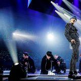 SHINee 泰民將啟動首場個人日巡 整整 26 場公演規模驚人!