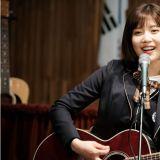 tvN新劇《她愛上了我的謊》公開Red Velvet Joy活力滿分劇照
