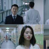 《Life》第二版預告公開!曹承佑將飾演「反派」與李東旭的對手戲令人期待!