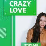 「2022最強顏值CP」金材昱&鄭秀晶新劇《Crazy Love》同框照首度公開!補教界代表與秘書羅曼史來了