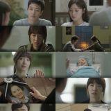 《Doctors》第3集再度獲得收視冠軍!朴信惠傷心流淚令人心酸
