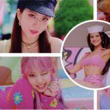 【有片】Selena Gomez跳《Ice Cream》舞,真的是甜到心裡去了