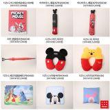 荷包注意!大創又推出一系列超可愛迪士尼產品啦!