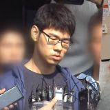 【綜合】殘忍行兇竟只因1000韓元!「江西區網咖殺人事件」嫌犯陳述&被害者求救電話及簡訊公開