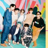 BTS防彈少年團本週舉行《BANG BANG CON 21》 連播三場精彩演出!