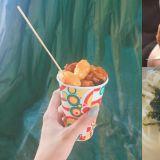 【編編玩韓國】好買又好逛的「望遠市場」,重點是這裡的小吃都超平價的啊!