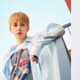 「龍 PD」的情人節驚喜!龍俊亨新單曲發行在即 10cm 魅力主唱權正烈跨刀獻聲