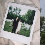 【有片】HYUKOH吉他手成员林贤帝幸福迎娶初恋!IU送上祝歌《你的意义》
