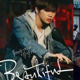 Wanna One新歌《Beautiful》预告片公开! 成员海报也都帅爆了~
