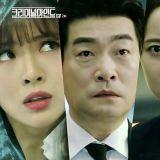 韓劇 犯罪心理크리미널 마인드–是不是期待越高失望越大?
