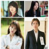 朴信惠经典角色 哪个令你爱上她?