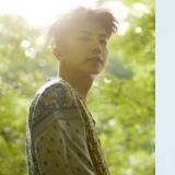 2PM 祐榮在日站穩一席之地 12 月首度隻身登武道館開唱!