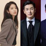 JTBC 2021年新劇:曹承佑、朴信惠、呂珍九、丁海寅等人都將回歸,超華麗陣容令人期待!