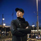 朴海鎮出擊Netflix進軍韓國新綜藝《犯人就是你》