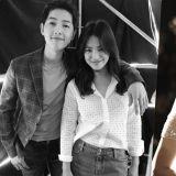【首尔住宿】宋慧乔&全智贤女神结婚都选这里!全韩唯一一家LHW到底有什么厉害之处?