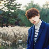 B1A4 灿多「声」援《内向的老板》 明日公开 OST
