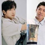 傳奇綜藝《三個傻瓜》回來了!出演者確定為李相燁、梁世燦、黃光熙,網友:「這三人確實挺符合的」