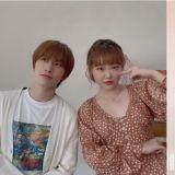 七年后再相聚...乐童音乐家李秀贤与方艺潭公开《WAYO》二重唱版本!