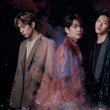 JYP 為 DAY6 回擊私生行為 「將以法律制裁」