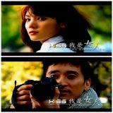 「回答吧歌曲」第一次覺得KPOP MV又催淚又好看就是這一首...
