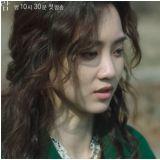 JTBC《像你的人》新預告:申鉉彬當街在高賢廷頭上倒飲料!兩人之間存在何種命運糾葛!