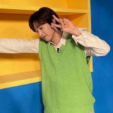 Super Junior银赫舍保时捷开KIA Morning引发热议,网友:「这才是真正的Flex」