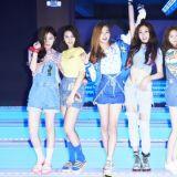CLC夏天回歸日本歌壇 專輯、演唱會同步開跑