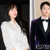 張基龍新作品邀約不斷!有望擔任OCN《Blue Eye》(2月播出)、tvN《WWW》(5月播出)男主角