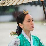 哲宗始對中殿示好♡《哲仁王后》收視持續升高,成為2020 tvN收視第3電視劇!