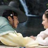 《七日的王妃》童星演員與成人演員相似度極高引人期待