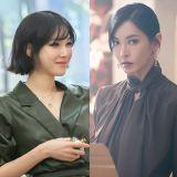 集思广益5大剧情发展~大热韩剧《The Penthouse 2》播出一半收视已高达26.9%!