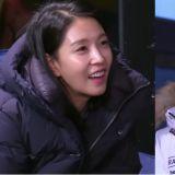 想從FNC去SM的李洪基!靠著這個獲得「國民製作代表」BoA的青睞,拿下第一名!