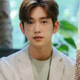 GOT7 珍榮擔任《Radio Star》特別MC 嘉賓李大輝&Rhymer等