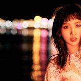 旻智瞄准国际音乐市场 首支英语单曲今日发行!