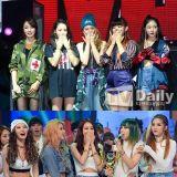 4Minute出道7年 宣佈解散