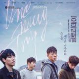 韓國電影《衝出不歸路》在香港上映 魅力男柳俊烈有份演!!!