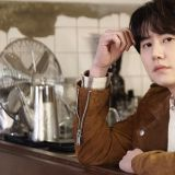Super Junior 圭贤火速发行新歌!13 日公开《PROJECT: 季》春季单曲