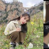 【中字影片】IU 獻聲《愛的迫降》OST的初公開片段,是不是觸動到你的心了呢?