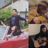 「火星CP」再合作《当恶魔呼喊你的名字时》!郑敬淏变身为作曲家 演员们勤练吉他引发期待