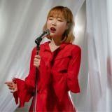 完美诠释经典歌曲!李秀贤演唱韩版《花木兰》OST,MV上架20小时观看次数破25万!