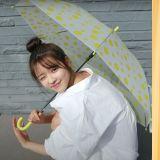 Oh My Girl YooA 翻唱〈eight〉 IU 热情推荐「好漂亮!」