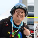 快重新上《叢法》吧!柳潭2年狂甩40kg,完全脫胎換骨~