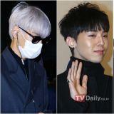 YG三爆「涉毒门」 网民:YG=药局
