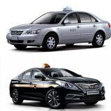 【旅遊資訊】在韓國搭計程車要看清! 橘色、黑色價格大不同