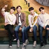 韓國首爾以BTS防彈少年團打造「七大觀光」主題影片將在今日下午公開!