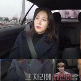 SHINee泰民和EXO世勳 如何決定誰與前輩BoA合作《Only One》舞台?